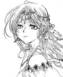 Luwon(루원)